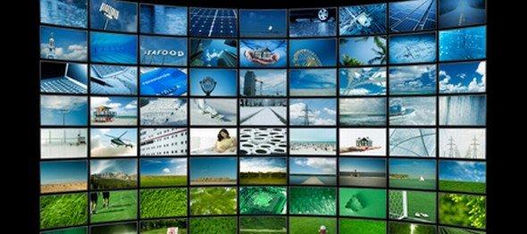 Concurrent macht teilweise gemeinsame Sache mit Alcatel-Lucent - Concurrent Media Data Intelligence (Foto: Concurrent)