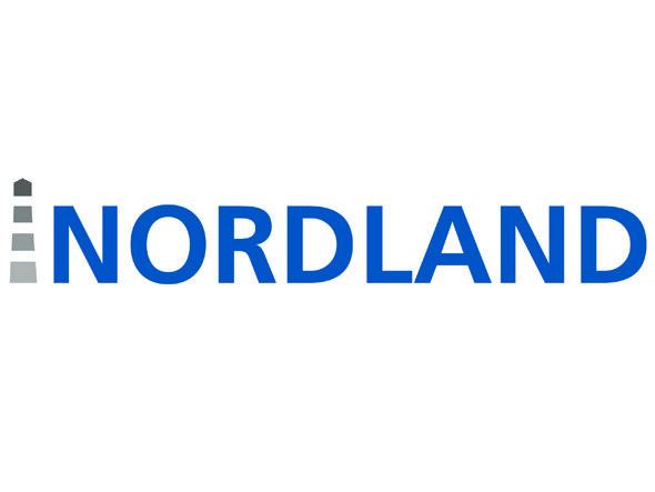 NORDLAND sucht Projektmanager Digital Signage