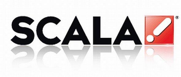 Mit Stefan Menger verstärkt Scala sich im Bereich Data Analytics (Grafik: Scala)