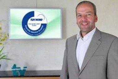 Gründer Markus Spamer hat seine Kunden befragen lassen (Foto: TV-Wartezimer)