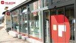 Minus von 1,8 Millionen Franken: Telecom Liechtenstein schloss 2011 - wie im Vorjahr mit einem Verlust ab (Foto: Telecom Liechtenstein)