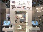 Künftig gehören Wincor-Produkte zum Portfolio - Quad hat auch bisher schon MDE und Touchkassen im Angebot (Foto: Quad GmbH)