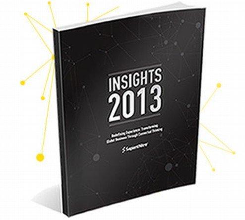 In der Studie Insights 2013 von SapientNitro kommt kaum ein Händler auf ein Befriedigend (Foto: SapientNitro)