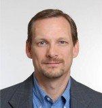 """""""Ganzer Markt im Visier"""" - Jeff Hastings, BrightSign-CEO (Foto:BrightSign)"""