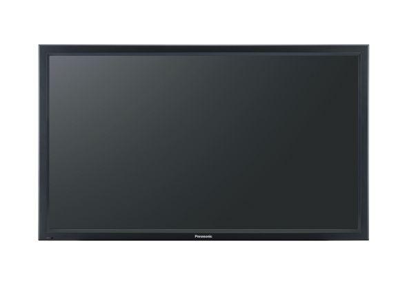 Einfache und vielseitige drahtlose Übertragung von einem PC, Tablet oder Smartphone