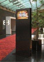 3D-Netz bei UCI Kinowelt und CineStar- pro Woche rund 1,85 Millionen Brutto-Kontakte (Foto: United Entertain)