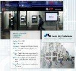 invidis Jahrbuch Digital Signage Ecosystem John Lay Solutions
