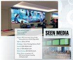 invidis Jahrbuch Digital Signage Ecosystem Seen Media