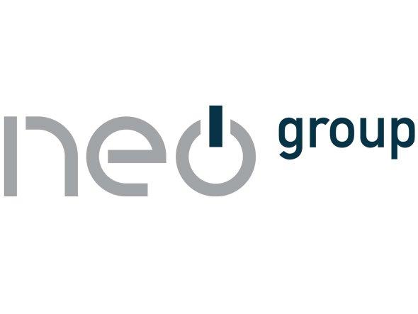 Neo Group sucht IT-Developer m/w