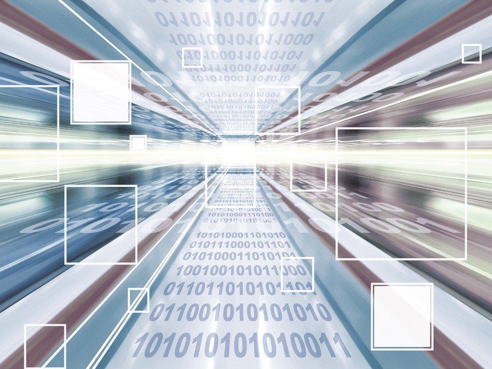 invidis Digital Signage Jahrbuch Software