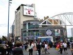 Britischer Markt soll gestärkt werden: Super Motion in Birmingham (Foto: blowUP media)