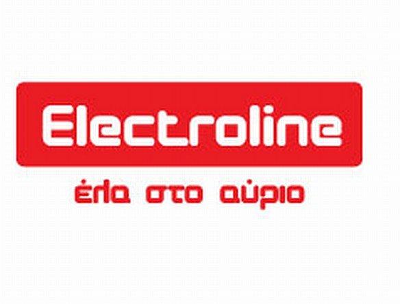 Neukunde aus dem Handel - Die in Zypern ansässige Electroline setzt am PoSauf xplace (Foto: Electroline Cyprus)