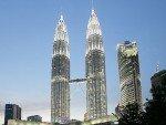 Raum Asien/ Pazifik wird wichtiger - Wincor Nixdorf-Standort in Malaysia (Foto: Wincor Nixdorf)