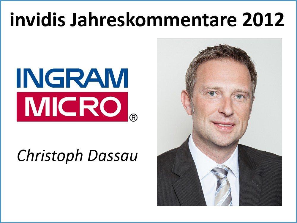 invidis-jahreskommentare_2012_Christoph_Dassau