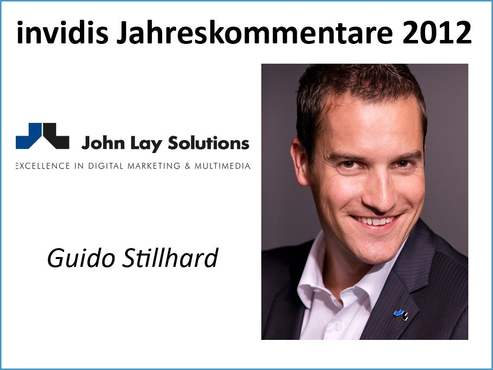 invidis-jahreskommentare_2012_Guideo_Stillhard