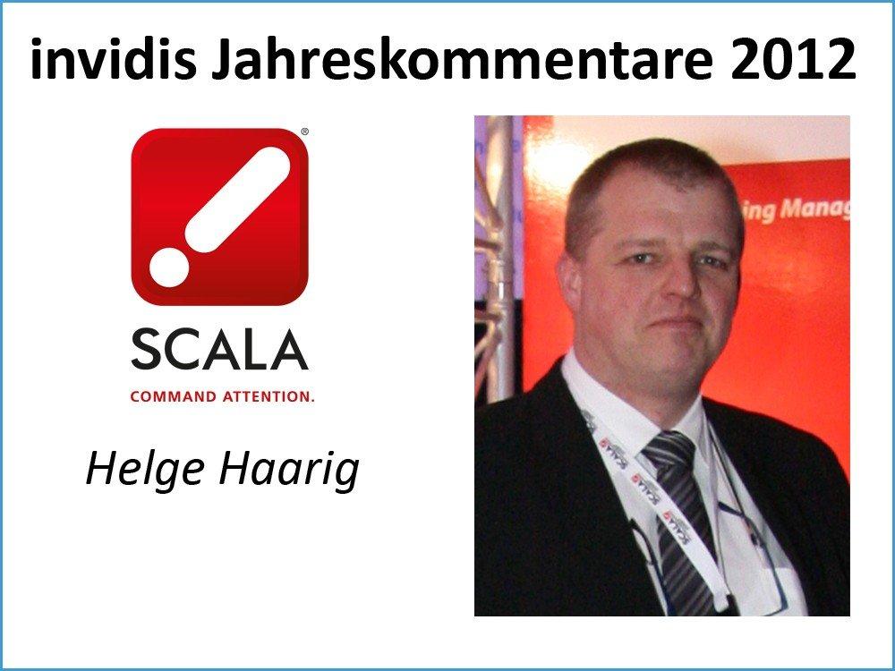 invidis-jahreskommentare_2012_Helge_Haarig