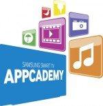 Die fertige App wird  zur IFA 2013  veröffentlicht (Grafik: Samsung)