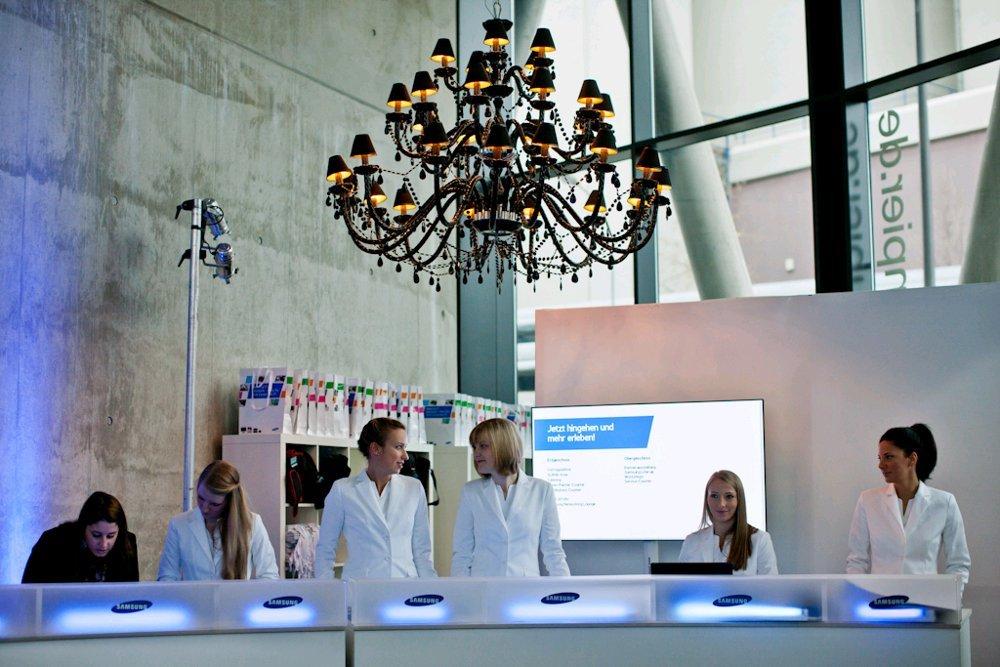 2012 11 Samsung LFD Frankfurt 01.jpg
