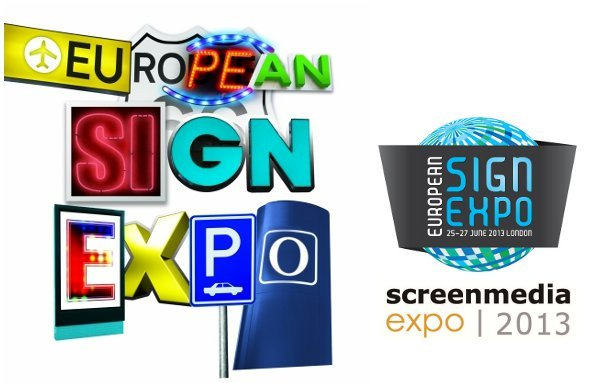 Screenmedia unter neuem Expo-Dach