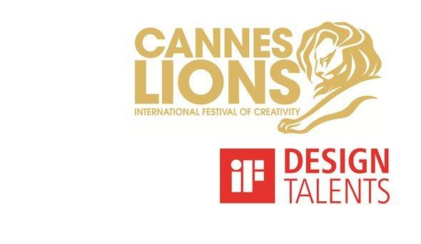 Cannes 2013 - WerbeWeischer und IF Design