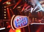 MicroTiles für den TV-Sender Rossiya 1 beim Einsatz in der  10 Millionen Rubel- Show (Foto: Christie)