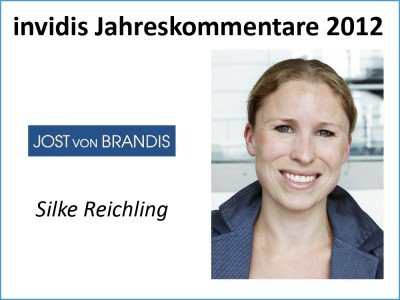 Silke Reichling, Leitung Digital Out-of-Home, Jost von Brandis