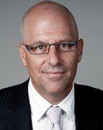 CEO Olaf Heyden von Freudenberg IT zieht in den Vorstand ein (Foto: Freudenberg IT KG)