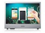 Kleiner Verwandter: Samsungs NL22B (Foto: Samsung)