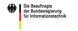 Cebit-2013-Government-for-you_BMI