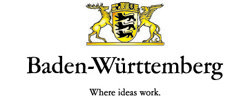 Cebit-2013-Government-for-you_Baden-Wuerttemberg