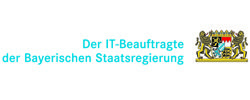 Cebit-2013-Government-for-you_Bayern