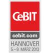 Cebit2013_logo_210