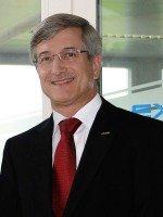 Erich Mazenauer, IG Adscreen / CEO Excom Media