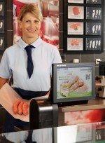 Mit FLP hat Mettler Toledo eine neue webbasierte Software-Lösung im Köcher (Foto: Mettler Toledo)