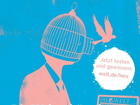 Die Medienmarken der Axel Springer AG binden sich bis Ende 2014 an Außenmedien von WallDecaux (Grafik: Axel Springer)