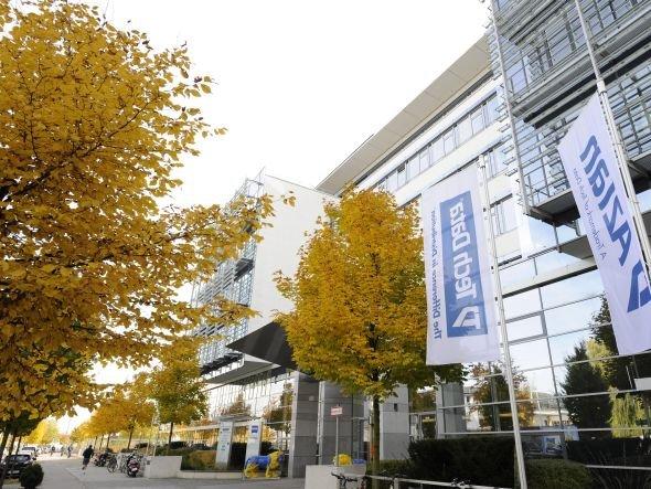 Ab 2013: Kleinere Events für den Fachhandel - Tech Data-Zentrale in München(Foto: Tech Data)