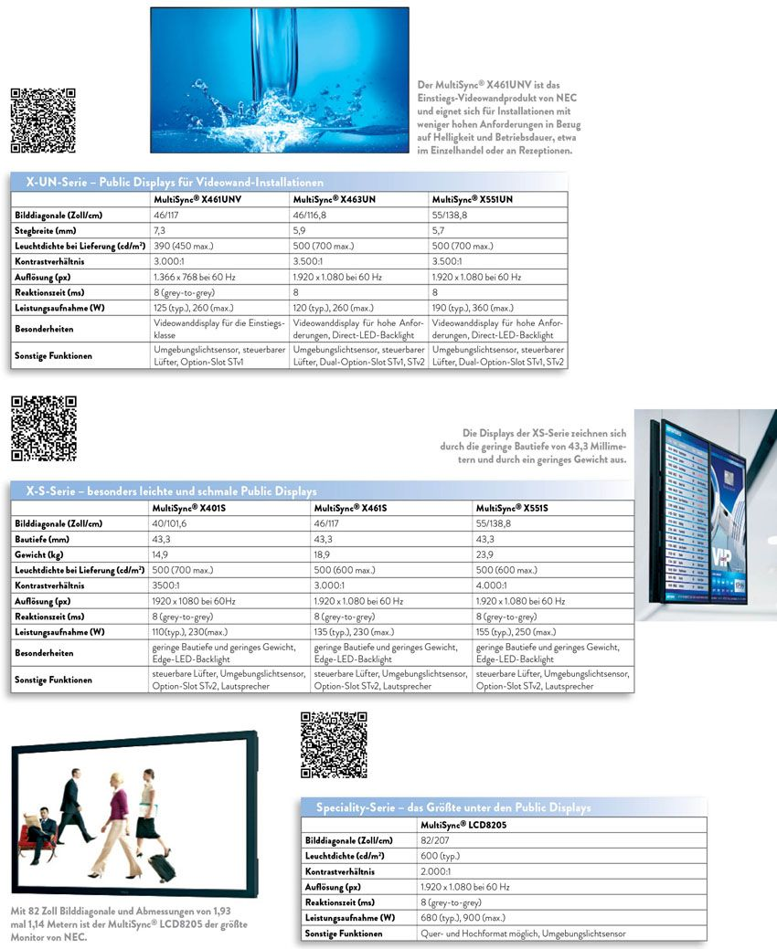 NEC-Videowalls-Portfolio_2