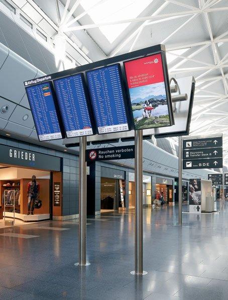 NEC-Videowalls_Airports1
