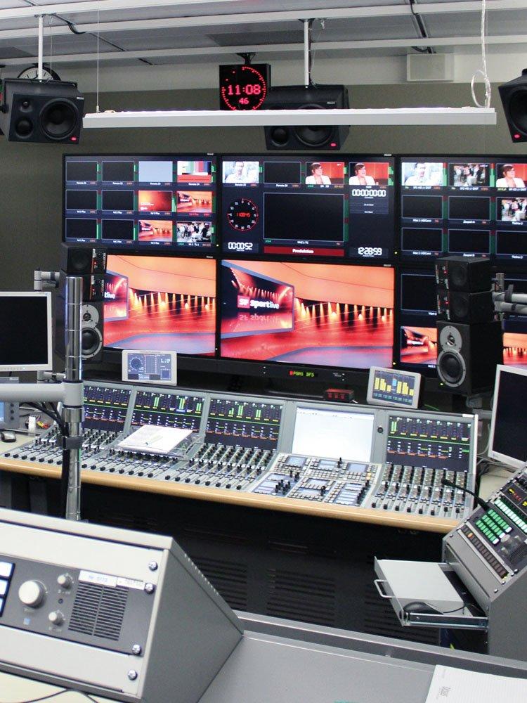 Videowalls-Schweizer_Fernsehen_2