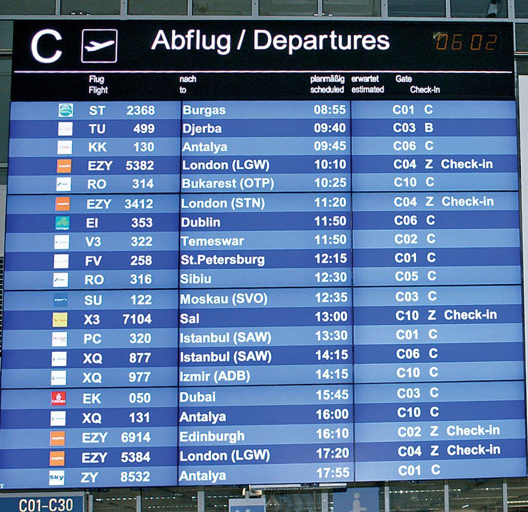 nec-magazin-videowalls-airports
