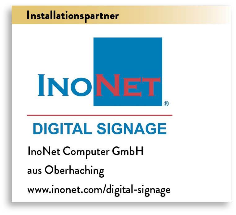 nec-videowalls-inonet