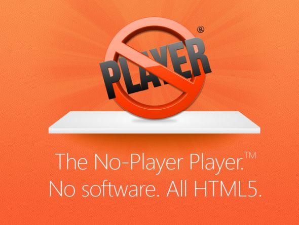 Die Kanadier wollen via HTML5 dem Player den Garaus machen (Foto: Ayuda Media Systems)