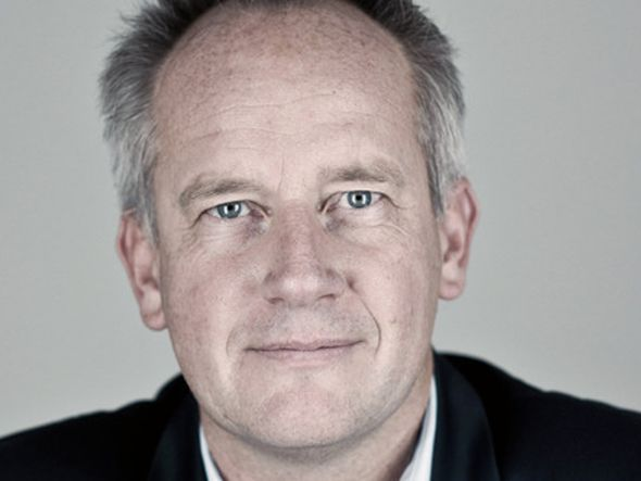 Cheil Deutschland - Volker Selle ist jetzt CEO (Foto: Cheil)