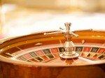 Nichts geht mehr - Roulettetisch in Luzern (Foto: Grand Casino Luzern AG)