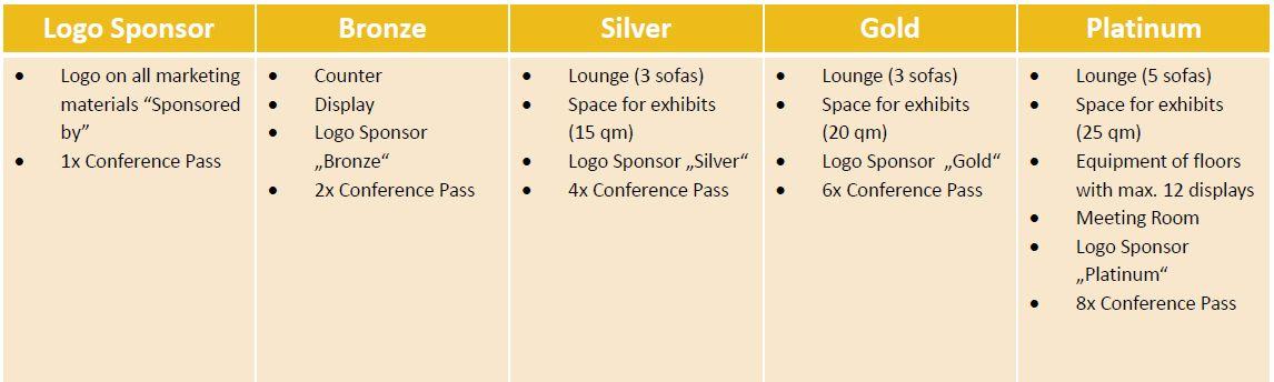 dscm-exhibitor-information