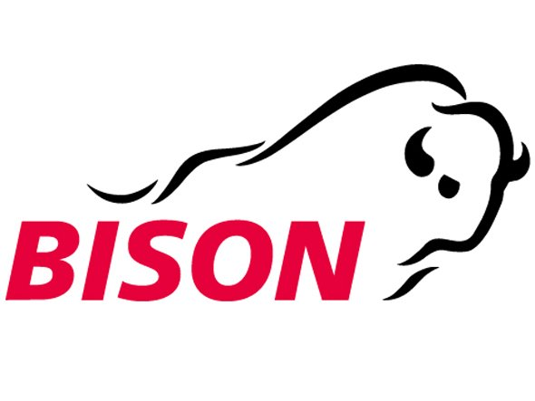 Bison sucht Sales Manager Digital Signage / Teamleader (w/m)