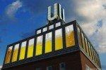 Dortmunder-U