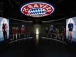 FC-Bayern_Erlebniswelt