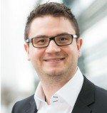 Markus Preiß: Neuer Teamleiter Marketing am Münchner Airport (Foto: FMG)