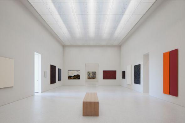 deutscher lichtdesignpreis 2013 google audi neue. Black Bedroom Furniture Sets. Home Design Ideas